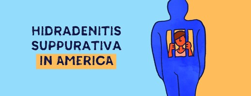 The Skin I Am Stuck In: Results From the Hidradenitis Suppurativa In America Survey image